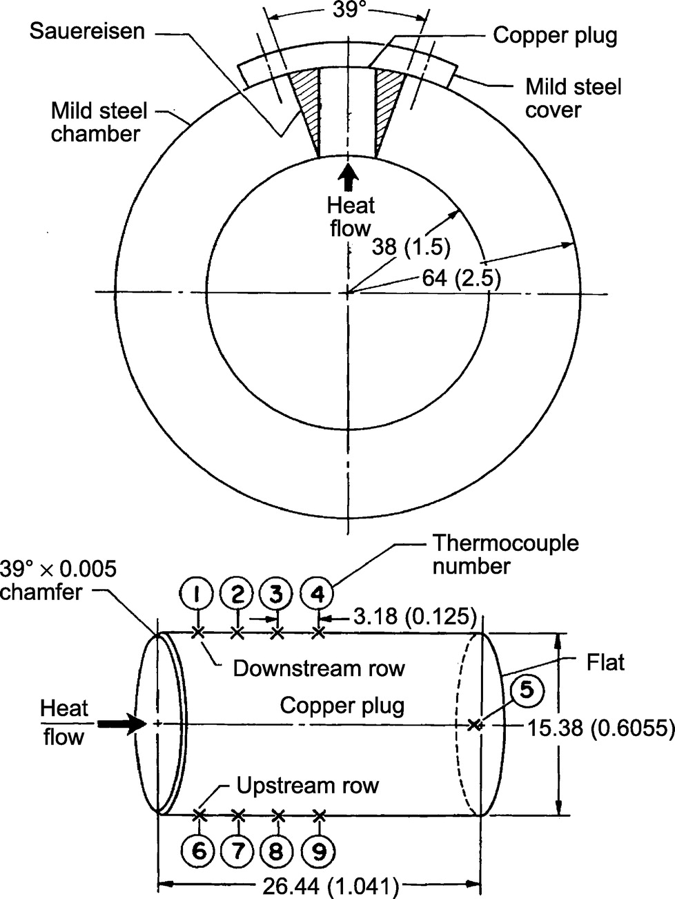 instrumentation for aerospace applications electronic based 3 Prong Plug Diagram instrumentation for aerospace applications electronic based technologies journal of aerospace engineering vol 26 no 2