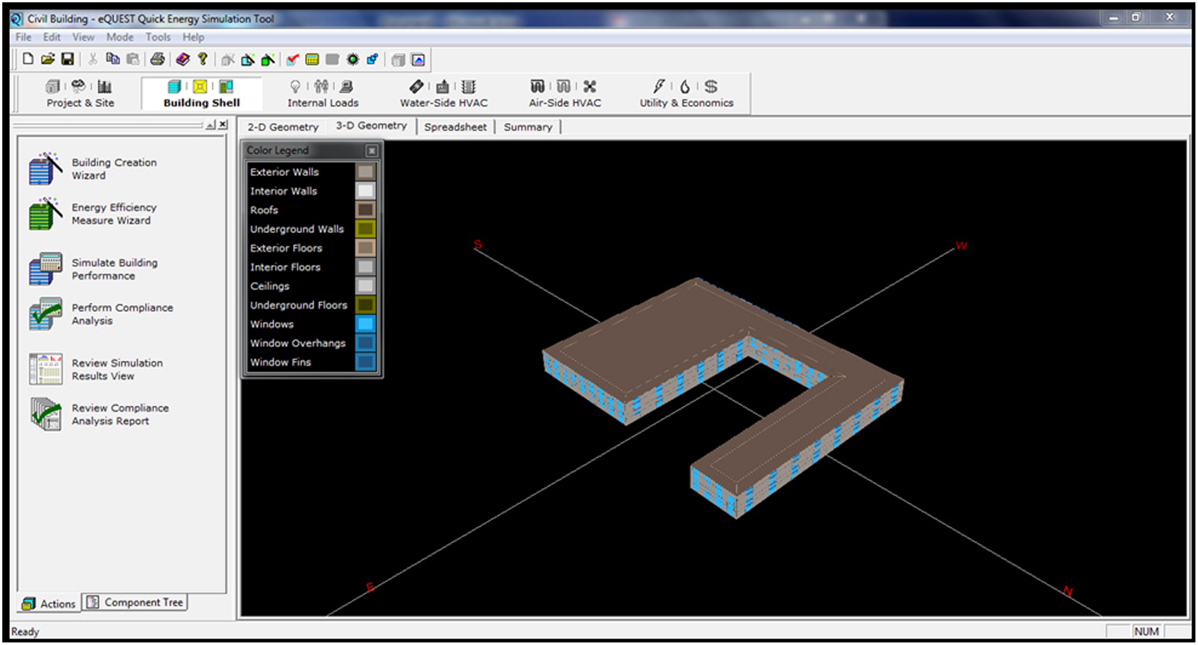 equest software download