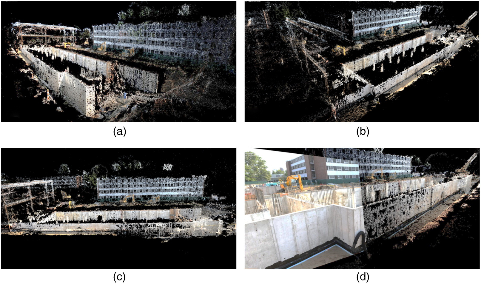 Automated Progress Monitoring Using Unordered Daily Construction Found This Parts Diagram Http Staticphotonet Attachments Bboard Photographs And Ifc Based Building Information Models Journal Of Computing In Civil