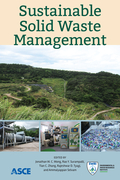 Waste management law