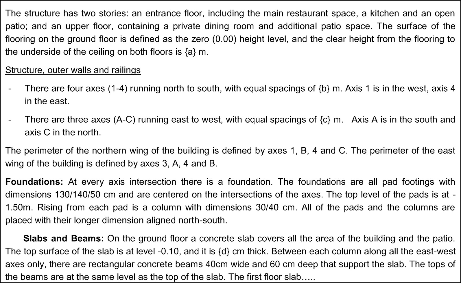 aisc structural steel detailing manual