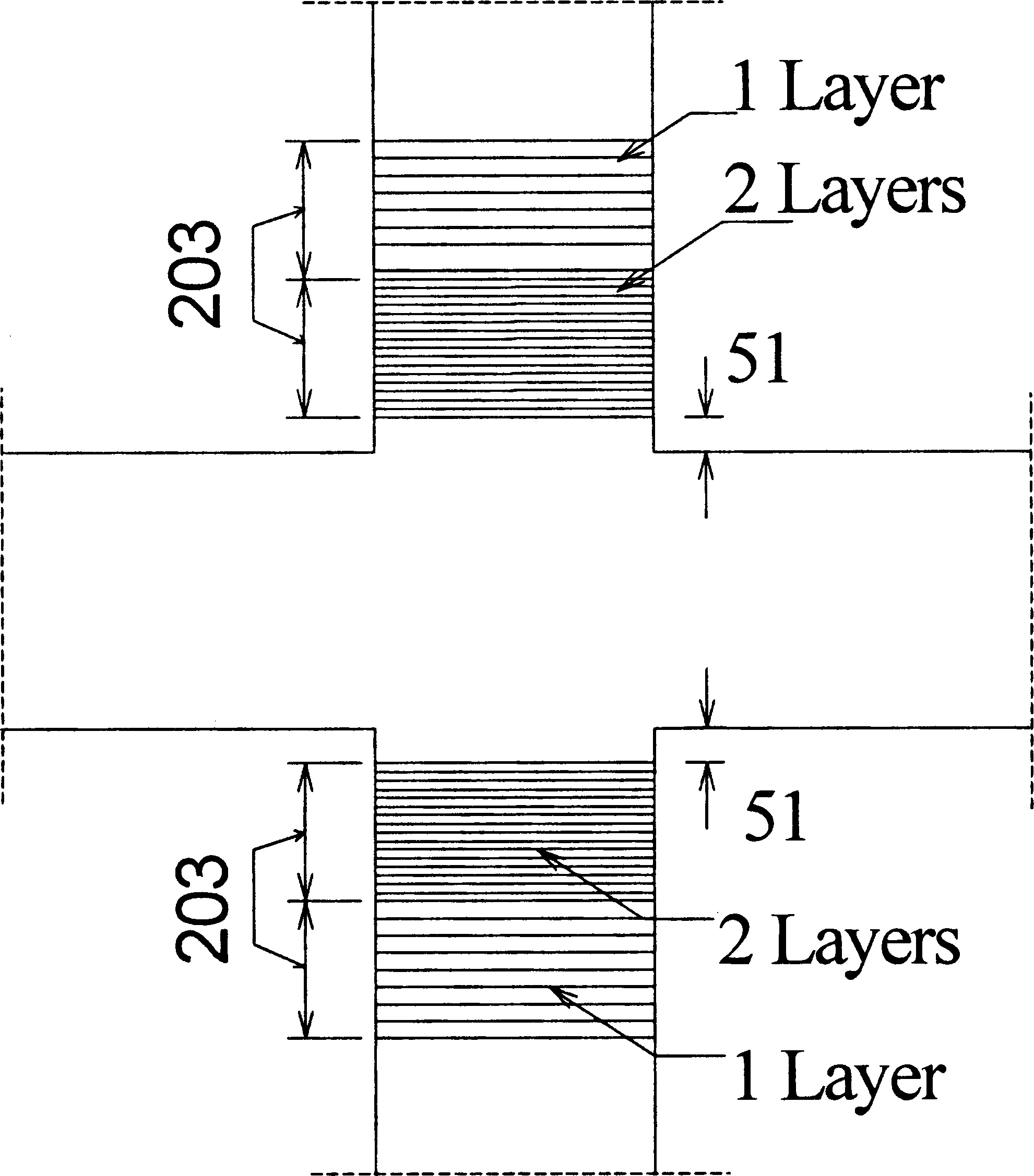 Seismic rehabilitation of reinforced concrete frame interior beam seismic rehabilitation of reinforced concrete frame interior beam column joints with frp composites journal of composites for construction vol 12 no 4 fandeluxe Images