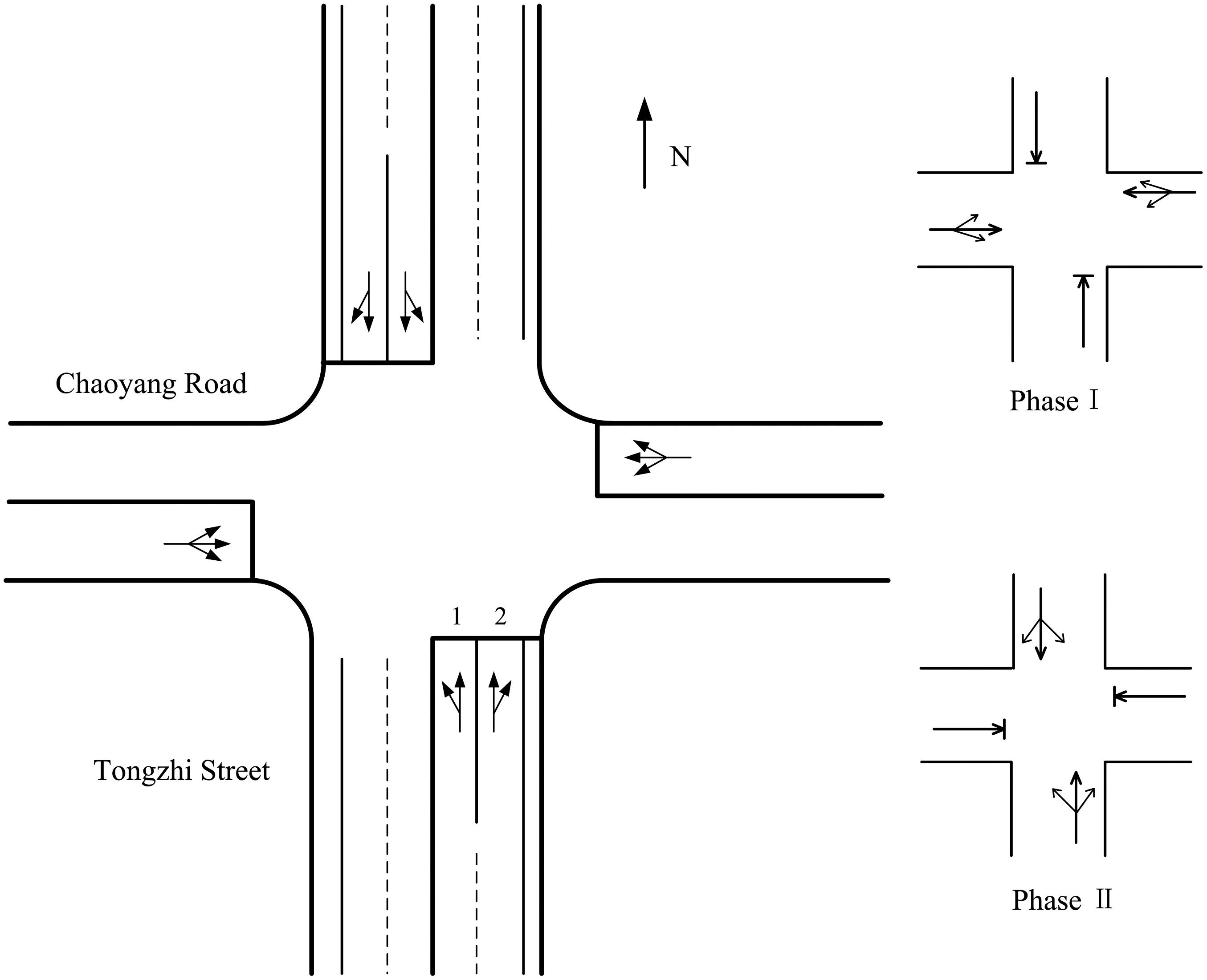 7 Pole Round Trailer Wiring Diagram Wiringguides   Wiring Diagram likewise How To Wire The Output Of A Plc in addition 2st58 Hydraulic Schematic Cat Th62 likewise Fan Relay Coil Electrical Symbols together with Wiring Diagrams. on electrical wiring diagram symbols