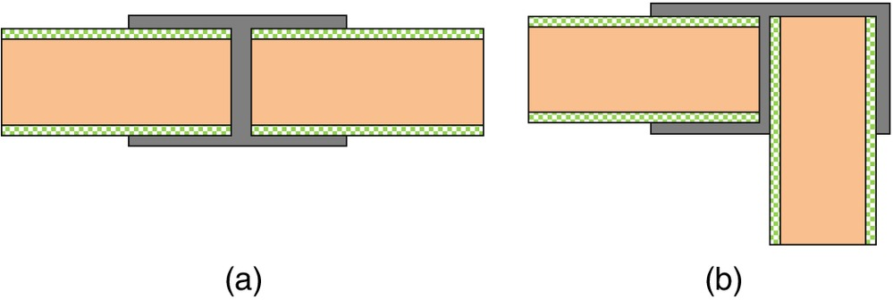 State-of-the-Art Review on FRP Sandwich Systems for Lightweight