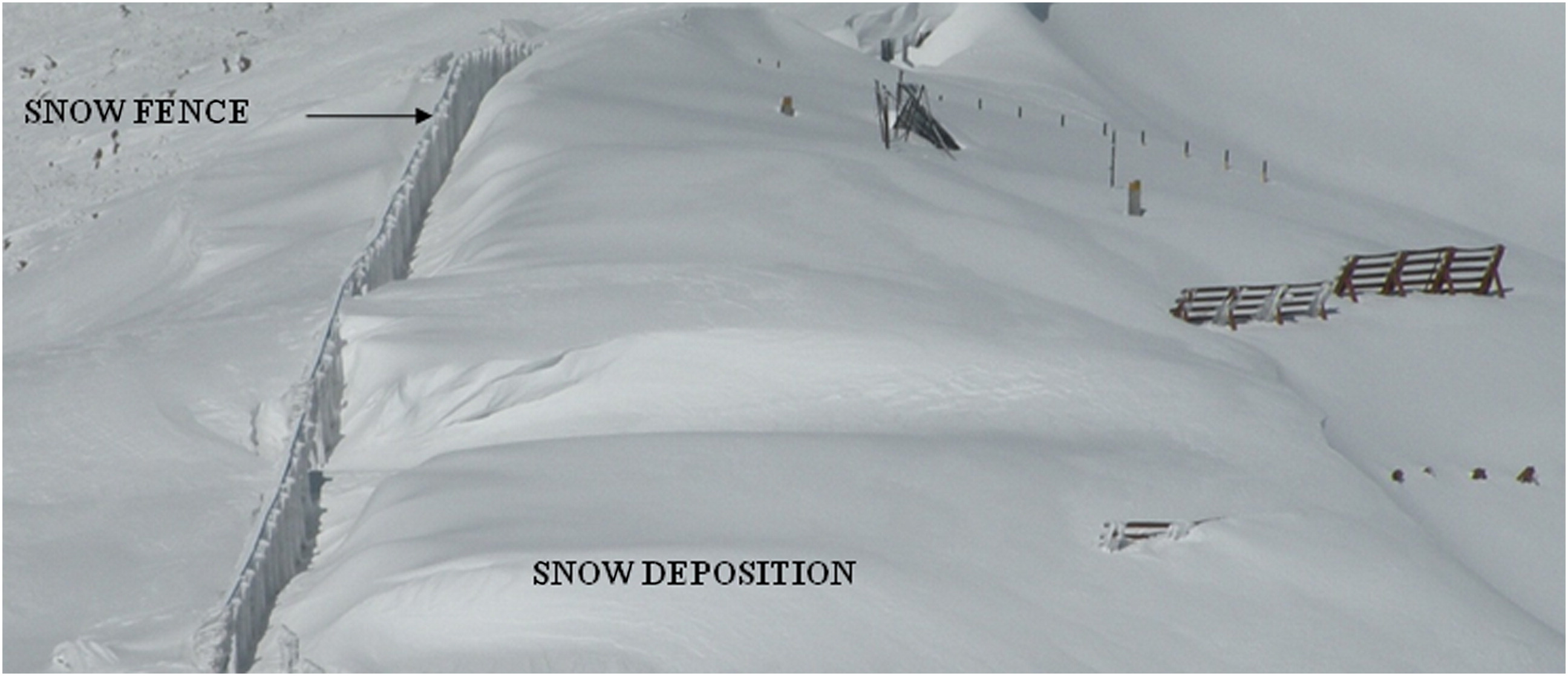 Performance of snow fence at banihal top in himalayan region performance of snow fence at banihal top in himalayan region journal of cold regions engineering vol 29 no 4 publicscrutiny Image collections