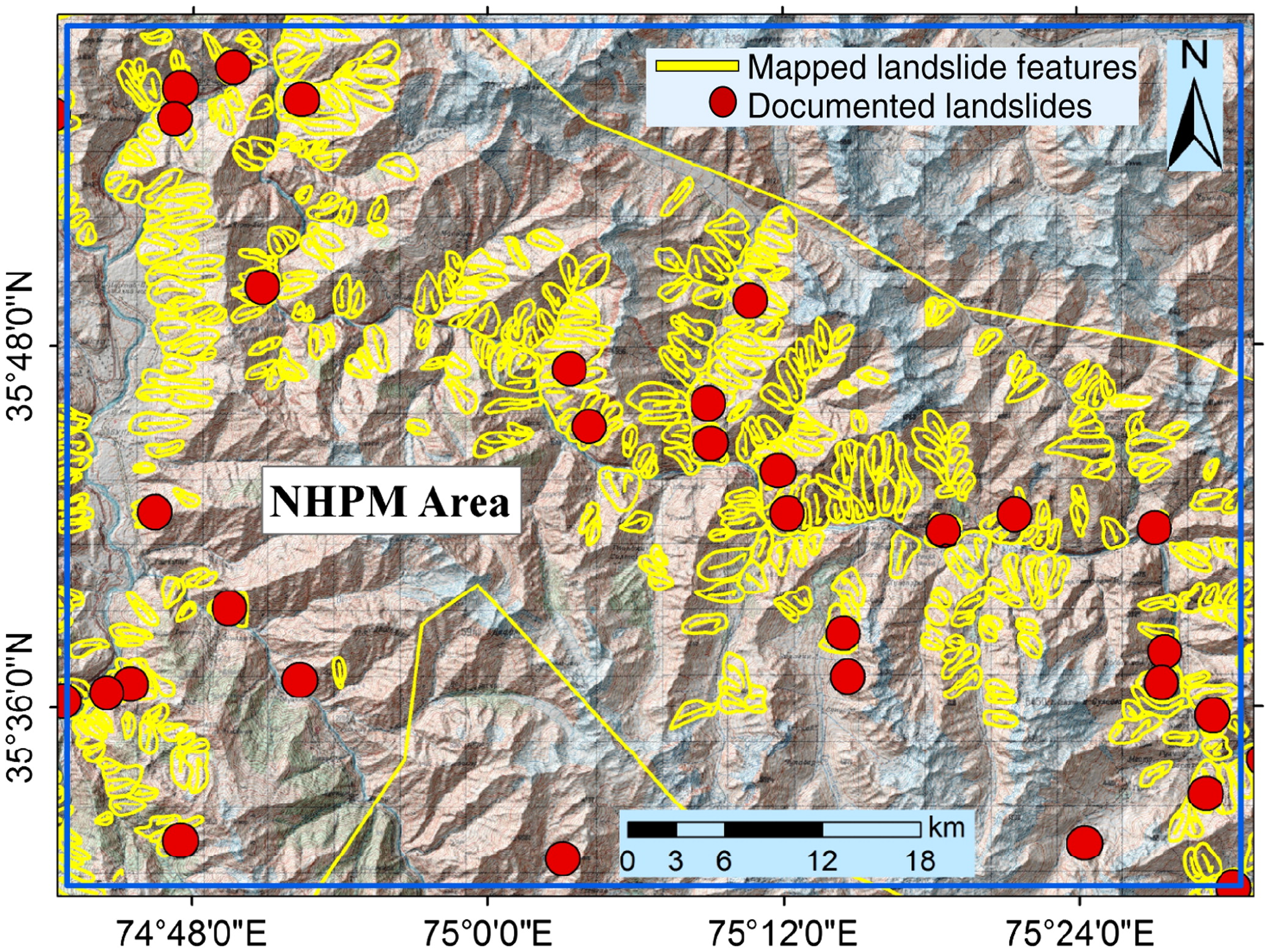 Historic Landslide Dams along the Upper Indus River ... on himalayas on map, persian gulf on map, indian ocean on map, ganges river on map, bangladesh on map, yangzte river on map, japan on map, krishna river on map, great indian desert on map, lena river on map, jordan river on map, deccan plateau on map, himalayan mountains on map, eastern ghats on map, gobi desert on map, kashmir on map, gulf of khambhat on map, irrawaddy river on map, aral sea on map, yellow river on map,