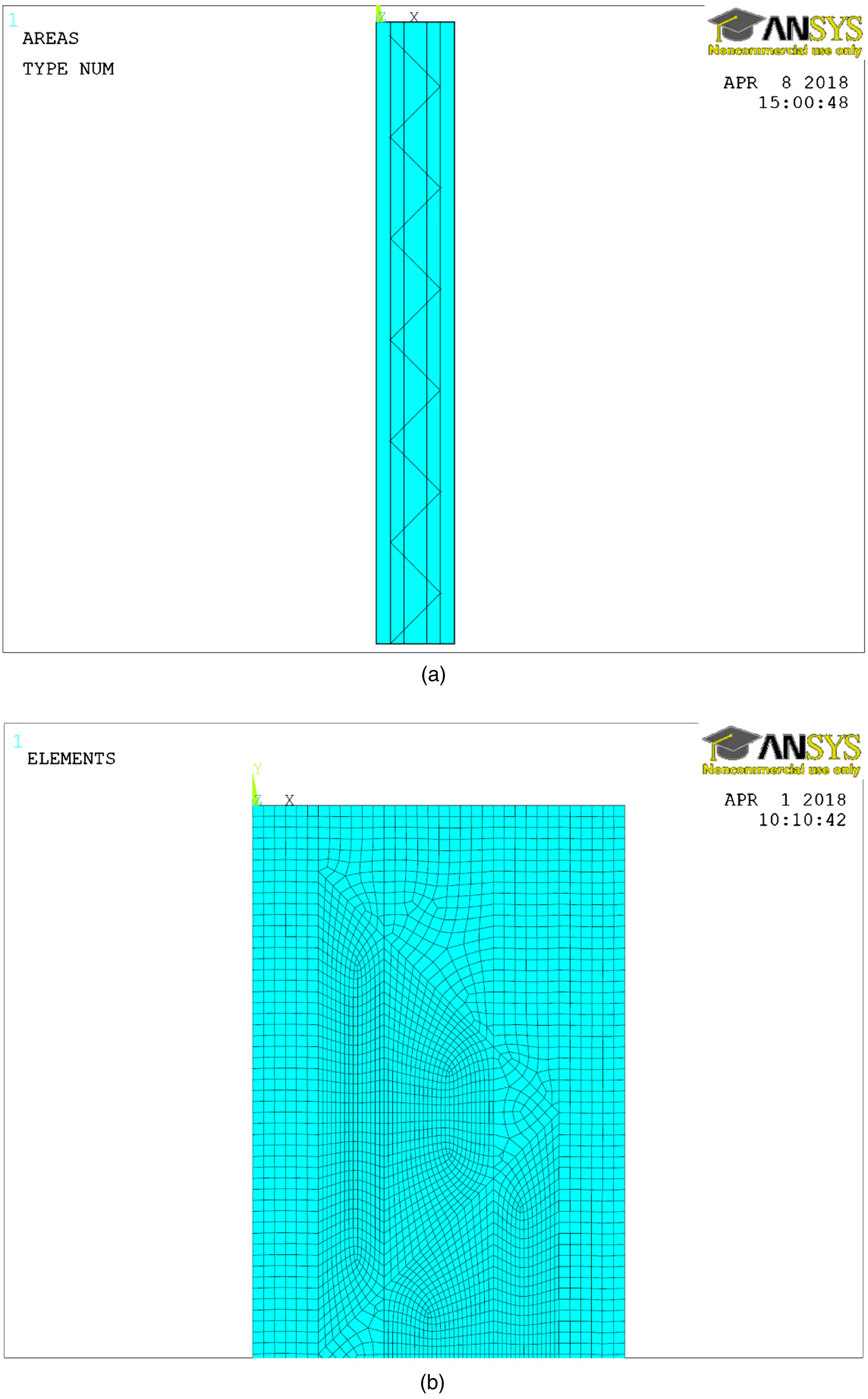 Creep in Precast-Concrete Sandwich Panels Made with Diagonal