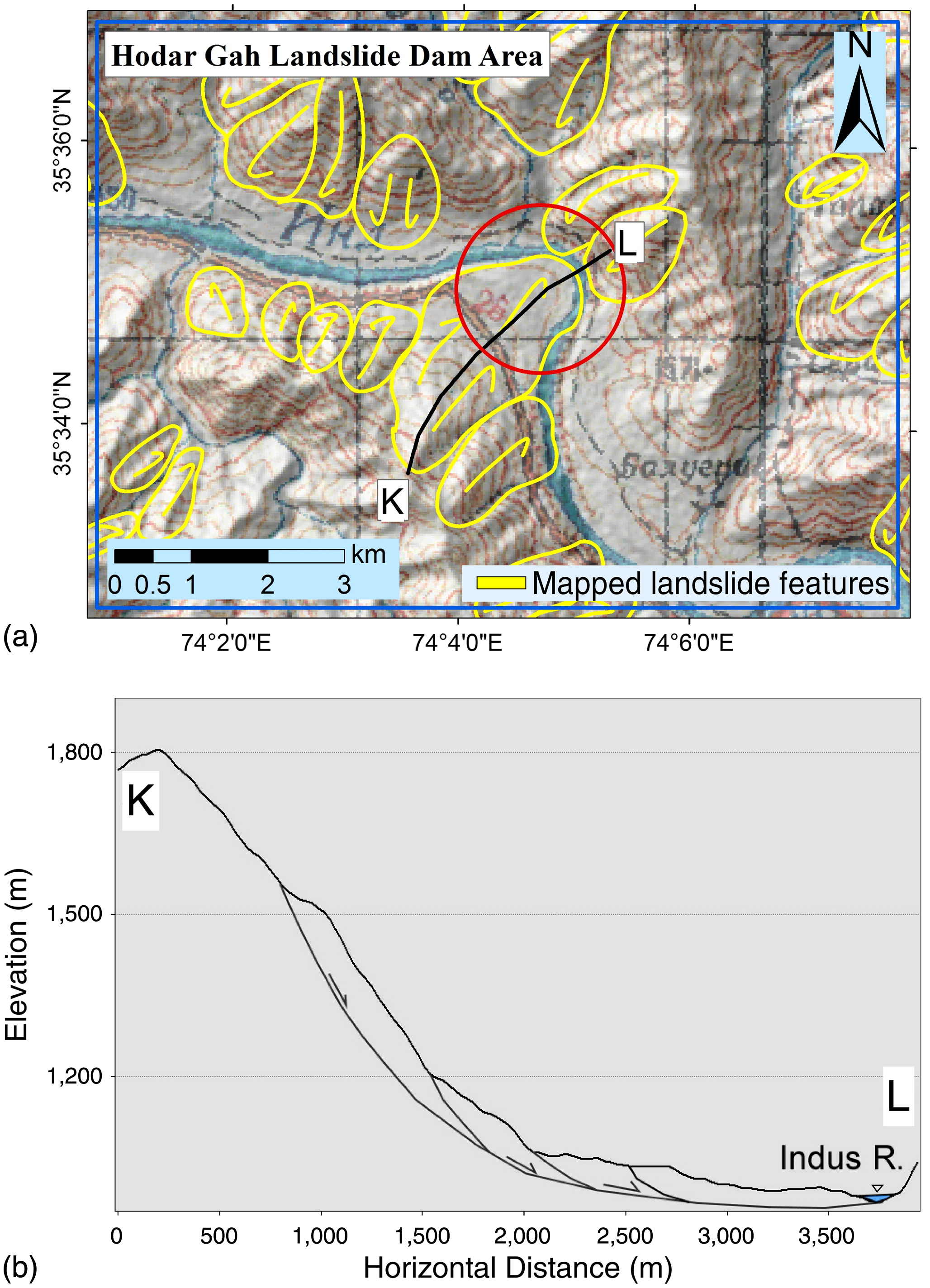 Historic Landslide Dams along the Upper Indus River ... on irrawaddy river on map, himalayan mountains on map, persian gulf on map, gulf of khambhat on map, gobi desert on map, indian ocean on map, kashmir on map, krishna river on map, bangladesh on map, great indian desert on map, ganges river on map, lena river on map, himalayas on map, yangzte river on map, deccan plateau on map, japan on map, yellow river on map, aral sea on map, eastern ghats on map, jordan river on map,