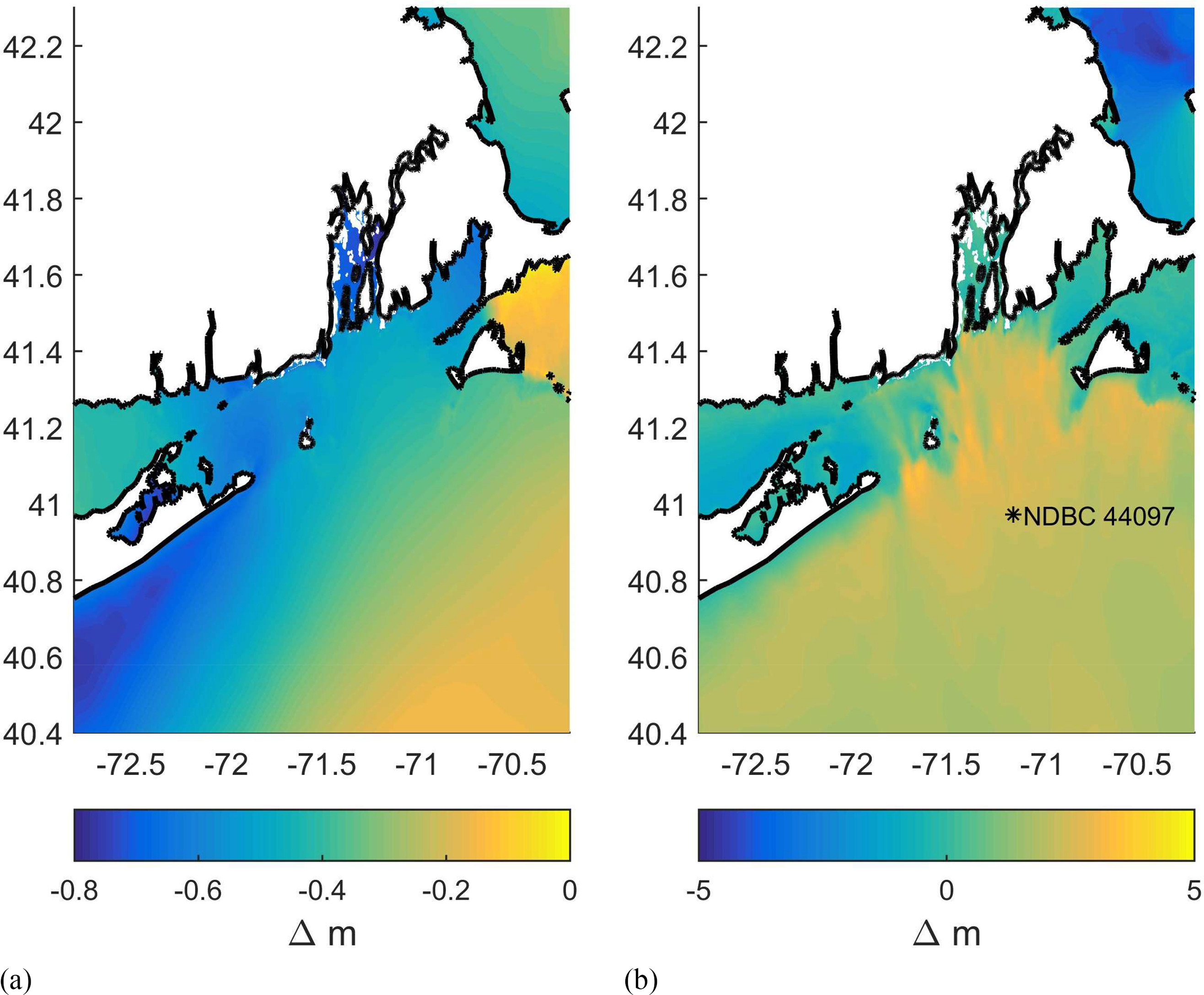 Role of Hurricane Wind Models in Accurate Simulation of Storm Surge