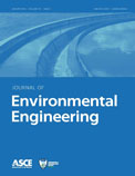 Journal of Environmental Engineering