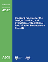 Codes & Standards - Civil Engineering - Guides at California