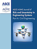 Journal of Computing in Civil Engineering | ASCE Library